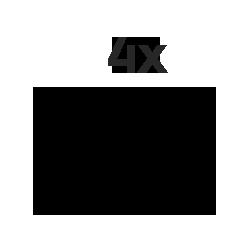 Logo desinfectar instalacion